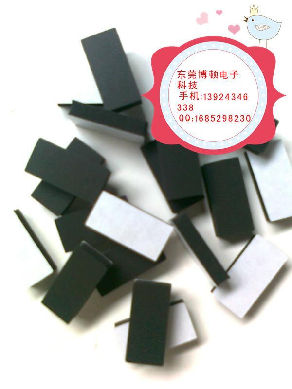 供应东莞塘厦优质EVA胶垫供应商/塘厦EVA胶垫冲型厂家