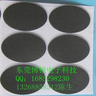 供应东莞超低价EVA模切厂家,东莞全市最低EVA胶垫生产商