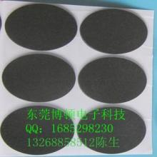 供应东莞超低价EVA模切厂家,东莞全市最低EVA胶垫生产商图片
