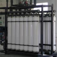 河南1吨矿泉水设备图片