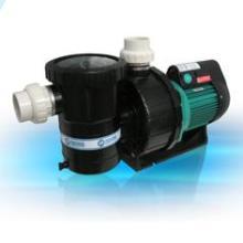 供应循环水泵批发