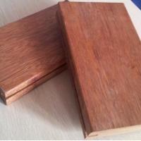 大连哪里有红梢木板材买?大连红梢木一立方多少钱?红梢木怎么辨别