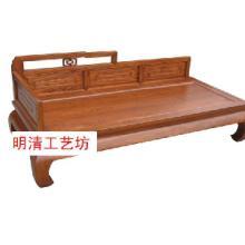供应上海厂家直销批发可加印LOGO木制茶