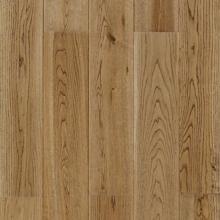 供应欧橡风情实木地板