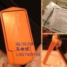 供应全新数码相机今日特价批发TR200烈焰橘QQ913906907批发