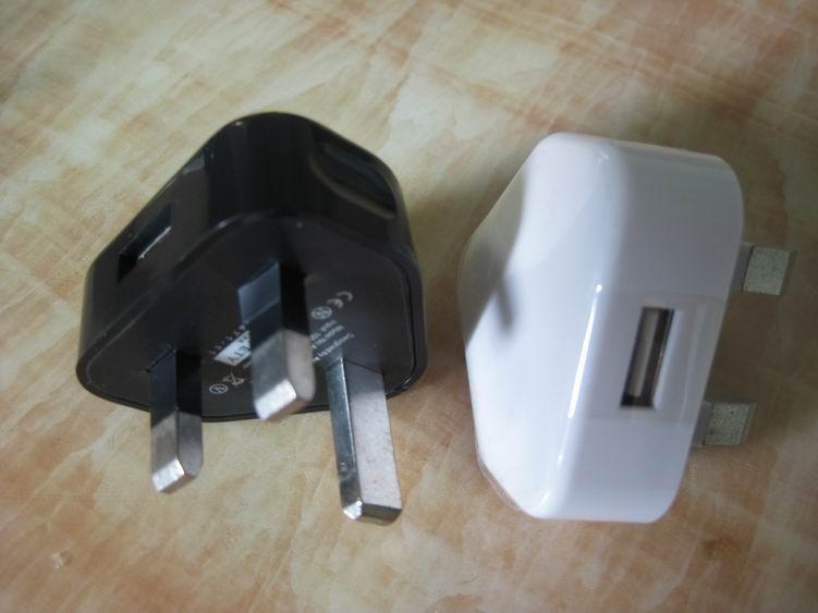 图片手机充电器苹果|苹果手机充电器小米图|苹样板手机面对面互传保存在哪里图片