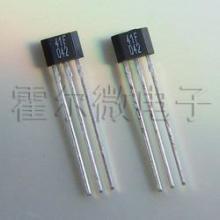 供应位置控制传电流霍尔传感器 41F批发