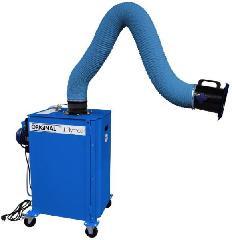 供应油雾净化/油雾收集/油雾捕捉装置