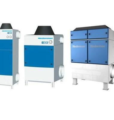 CNC机床油雾处理/油雾净化厂家/图片/CNC机床油雾处理/油雾净化厂家/样板图 (1)