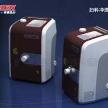 【供应医疗器械外观治疗仪外观医疗设备外观加工医疗器械制造】
