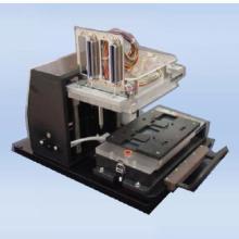 供应电子电器组装设备订制家电加工设备制造工装夹具设计批发
