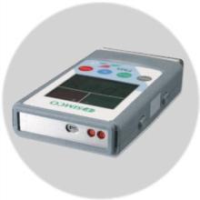 供应SIMCO FMX-003静电测试仪静电测试仪