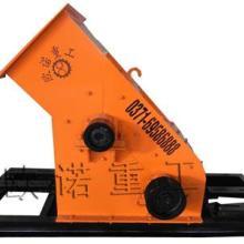 供应工艺精湛鹅卵石粉碎机在市场中久负盛名