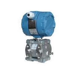供应电容式压力变送器电容式压力差压变送器压力变送器原理