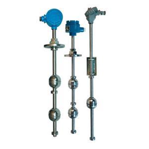 供应UQK-100液位控制器无锡液位控制器温州液位控制器