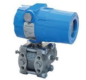 供应绝对压力变送器气动绝对压力变送器3051绝对压力变送器
