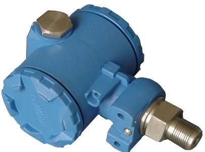 供应压阻式压力变送器压力式液位变送器隔膜式压力变送器