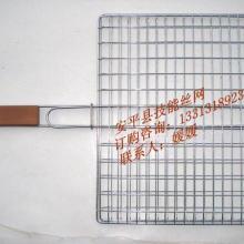 供应不锈钢烧烤网、烧烤网制造、烧烤网产品