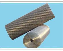 供应广交会热销优质镀锌电焊网