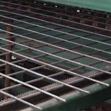嘉兴现货供应镀锌电焊网