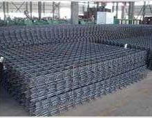 厂家直销耐高温耐腐蚀镀锌电焊网