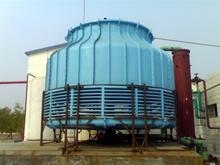 供应超低噪冷却塔