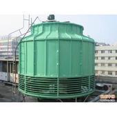 供应干式式冷却塔