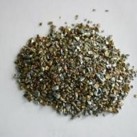 硒粒碲粒铜粒