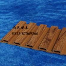 供应生态木装饰板批发