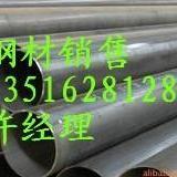 供应K55石油套管/K55石油套管价格