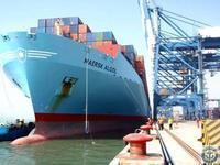 原动机香港包税进口公司专注进口行业十余年