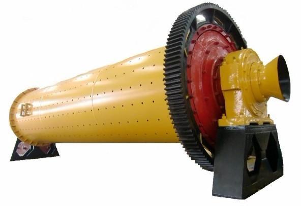 摩托車傳動系統零件廠家_摩托車傳動系統零件廠家 ...