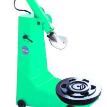 供应电动液压多功能拆胎机批发