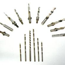 供应硬质合金分体型整体型排钻钻头