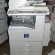 供应深圳哪家理光2045复印机出租更专业,理光2045复印机出租方案