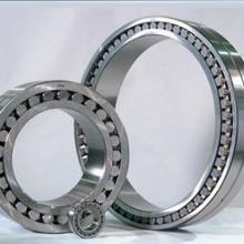 供应672718 672783 672770 672757 672796 672741 钢厂专用轴承批发