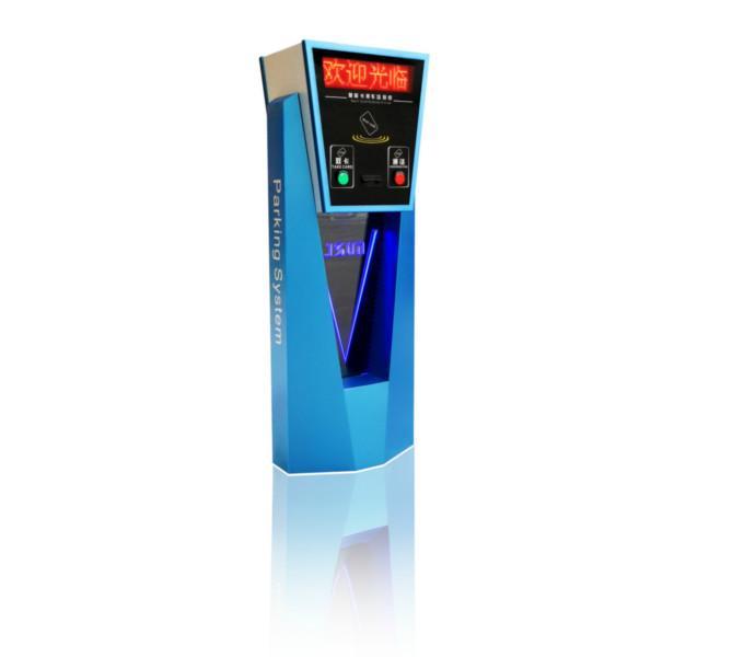 供应2013豪华型JS-V910票箱