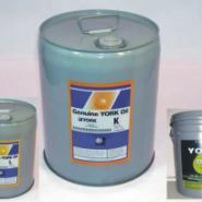 约克12B冷冻油图片