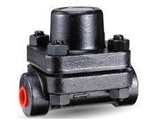 《進口鍛造合金鋼熱動式疏水閥D90》《臺灣DSC》《斯派沙克》批發