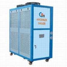 供应电镀冷冻机的价格