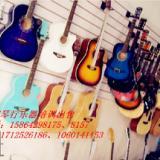 供应青岛乐器零基础培训吉他电子琴鼓 古筝 钢琴等 一对一 随到随学