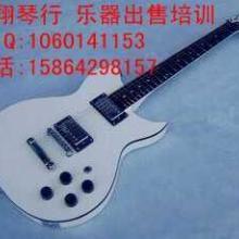 专业培训乐器包会 出售乐器 价低 保质量 可送货