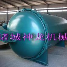供应湿化机