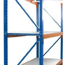 供应孟州货架,孟州仓库货架,孟州货架厂,重型货架,孟州可调节式货架