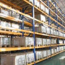 供应内江货架,内江仓库货架,内江货架厂,内江可调节式货架,塑料托盘