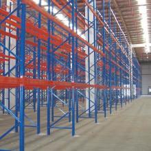 供应大庆货架,大庆仓库货架,大庆重型货架,大庆货架厂,可调节式货架