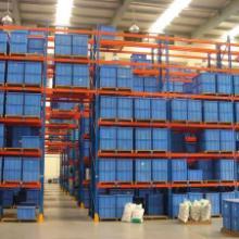 供应葫芦岛货架,葫芦岛仓库货架批发