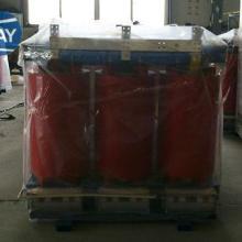 供应电力变压器SCB10-630/10具体技术参数