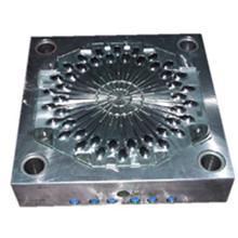 供应精密压铸模加工铝合金压铸模具制造