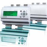 瑞晶(REGIN HMH温湿度控制器